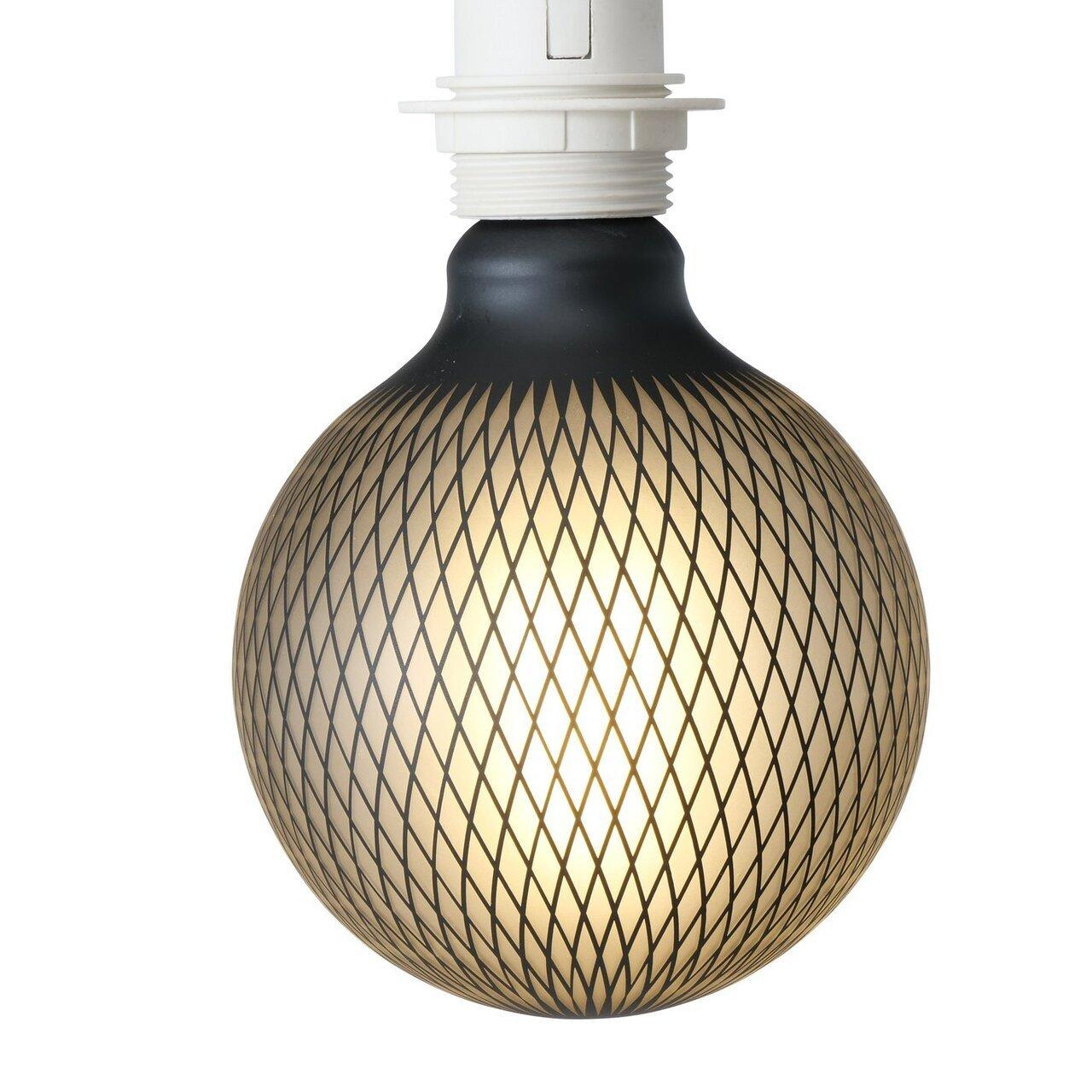 Boltze LED Glühbirne Omo