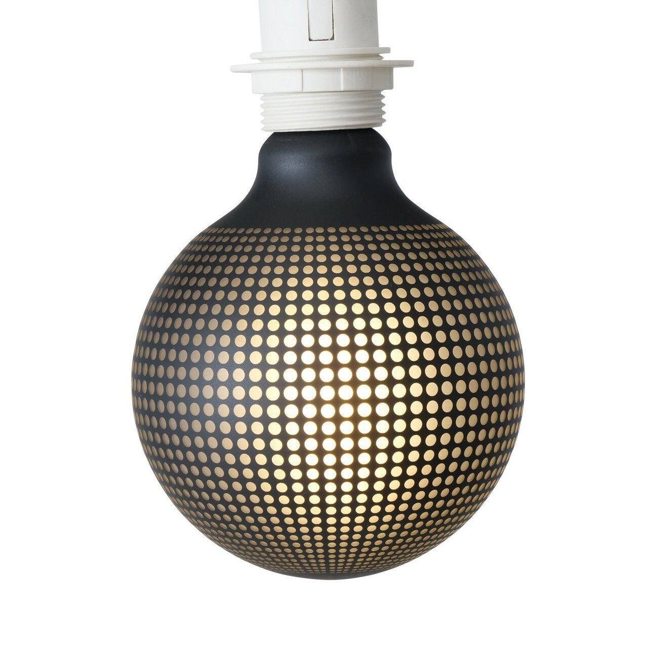 Boltze LED Glühbirne Ono