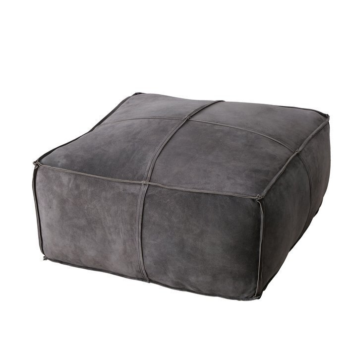 Boltze Sitzkissen Pianella aus Leder