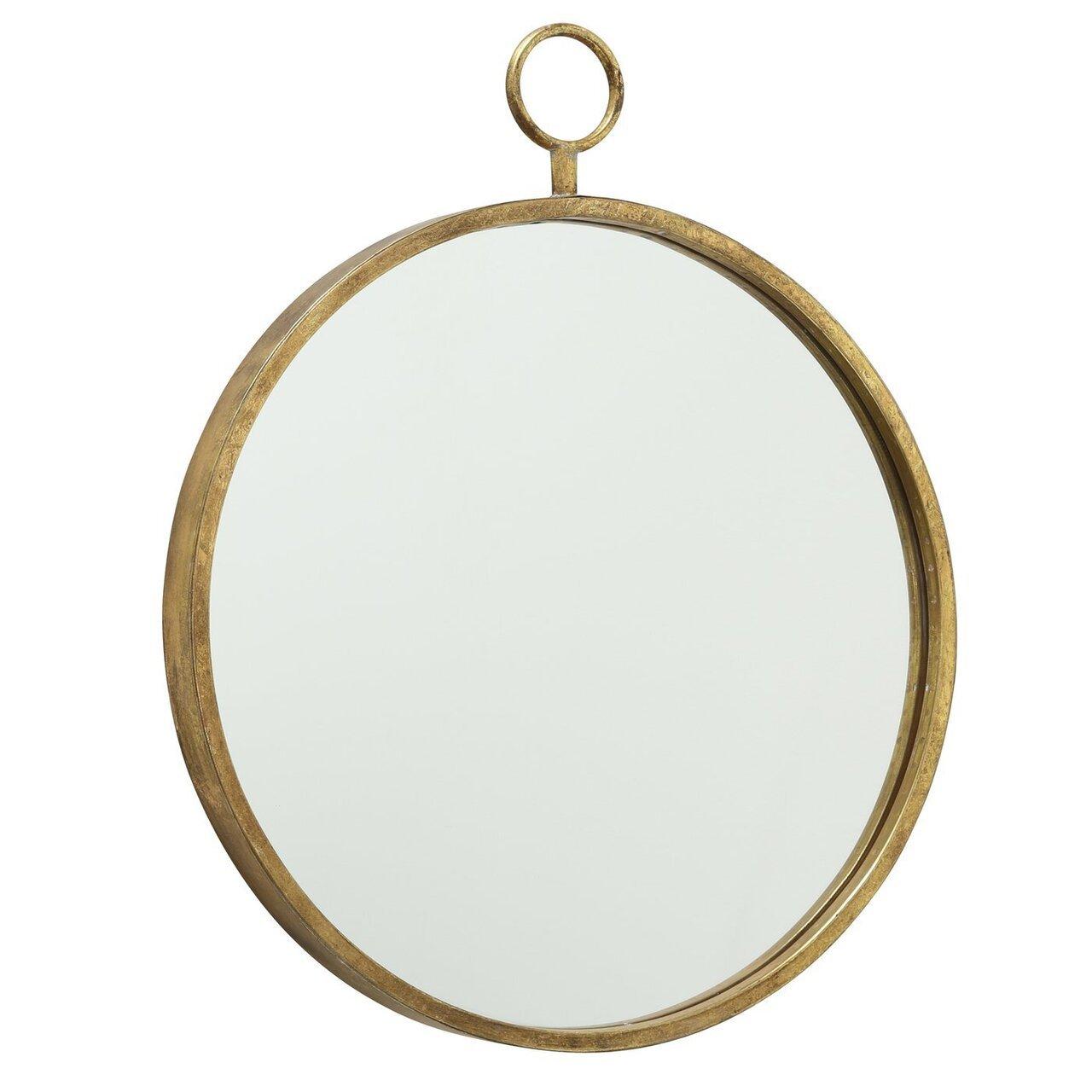 Boltze Spiegel Wandspiegel Prado