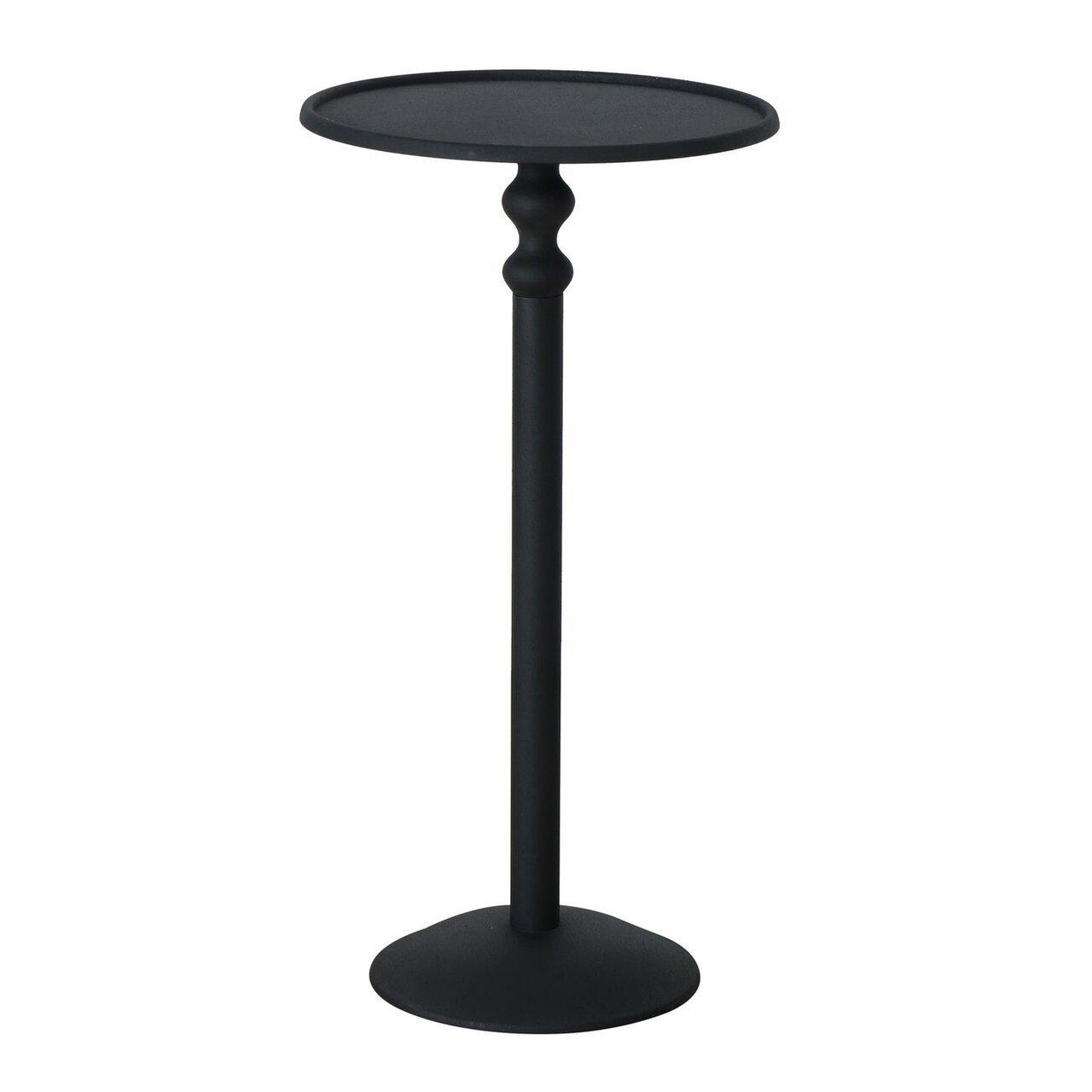 Boltze Tisch Beistelltisch Normes