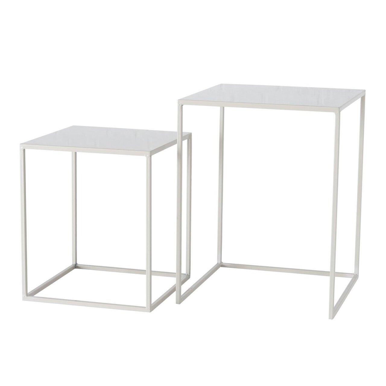 Boltze Tisch Duo