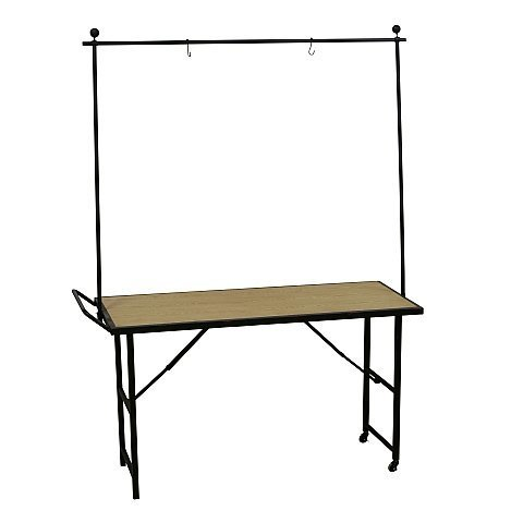 Boltze Tisch Trapez