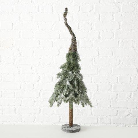 Boltze Weihnachtsbaum Wipfel