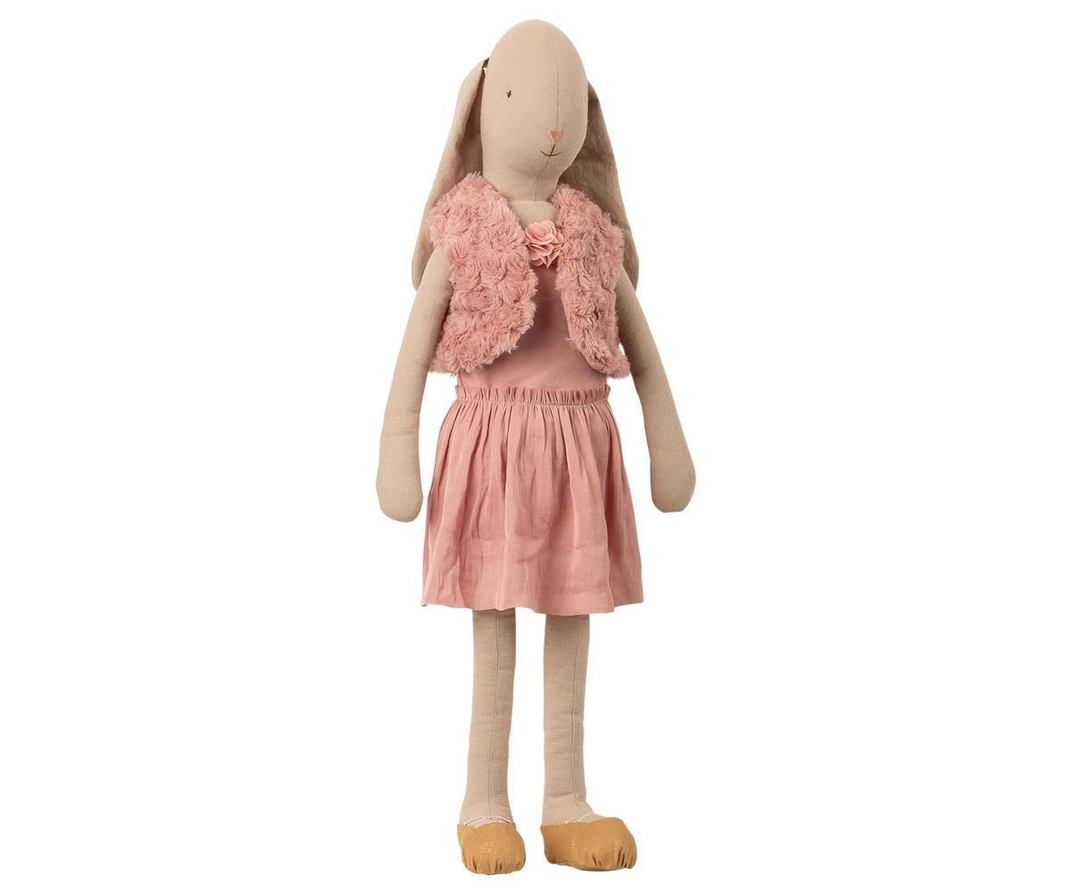 Maileg Ballerina Häschen in der Größe 5