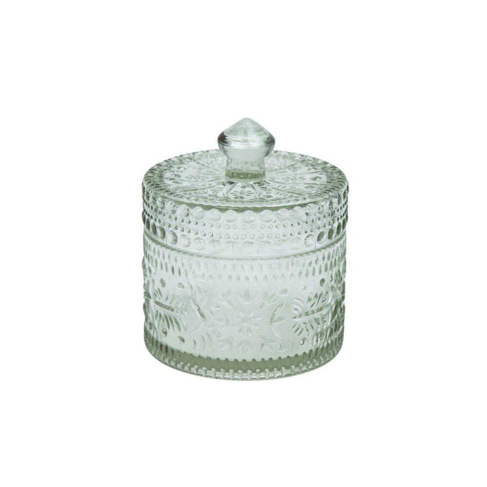 byRoom Glasbehälter mit Deckel