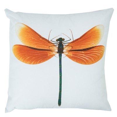 byRoom Kissen für Draußen Dragonfly