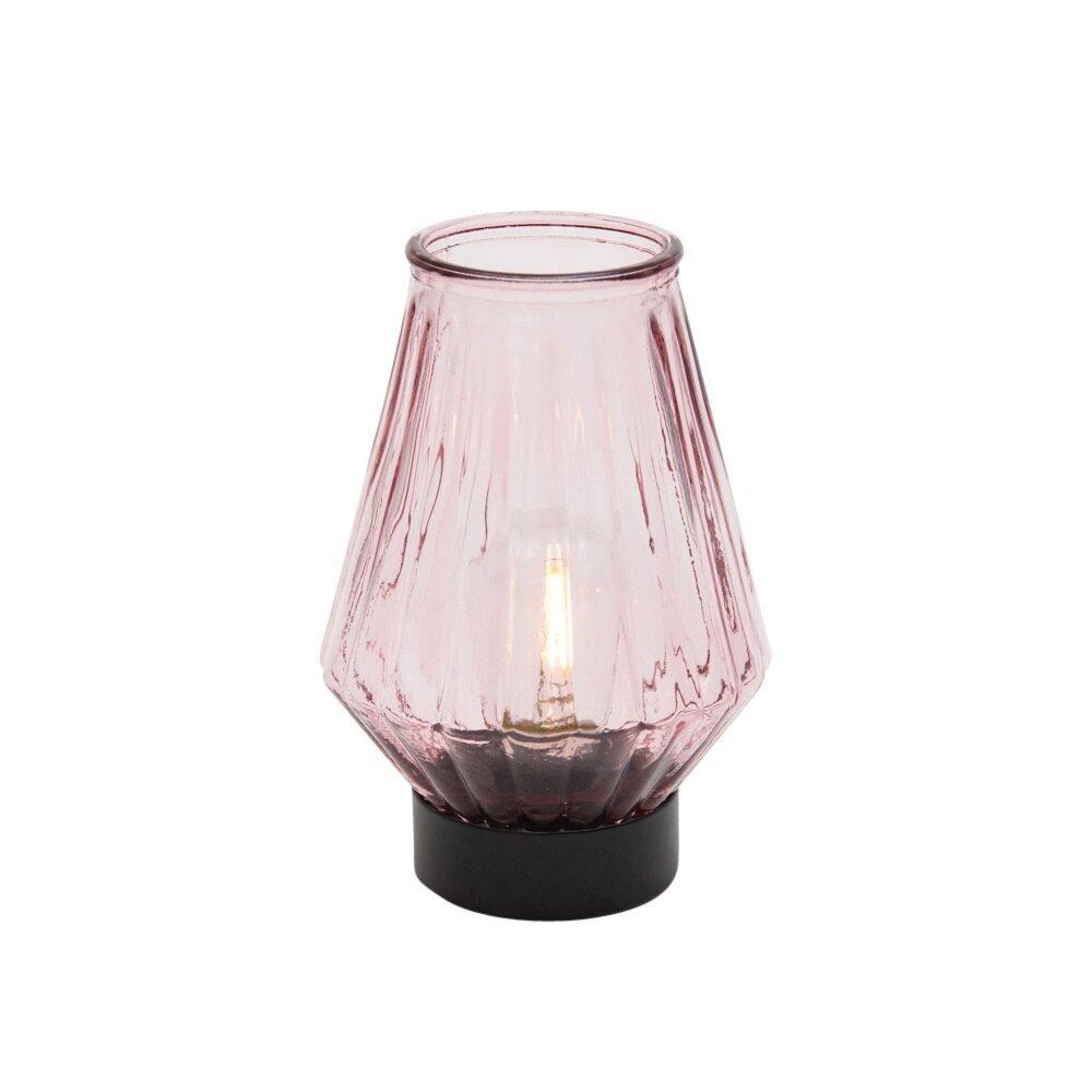 byRoom LED Lampe