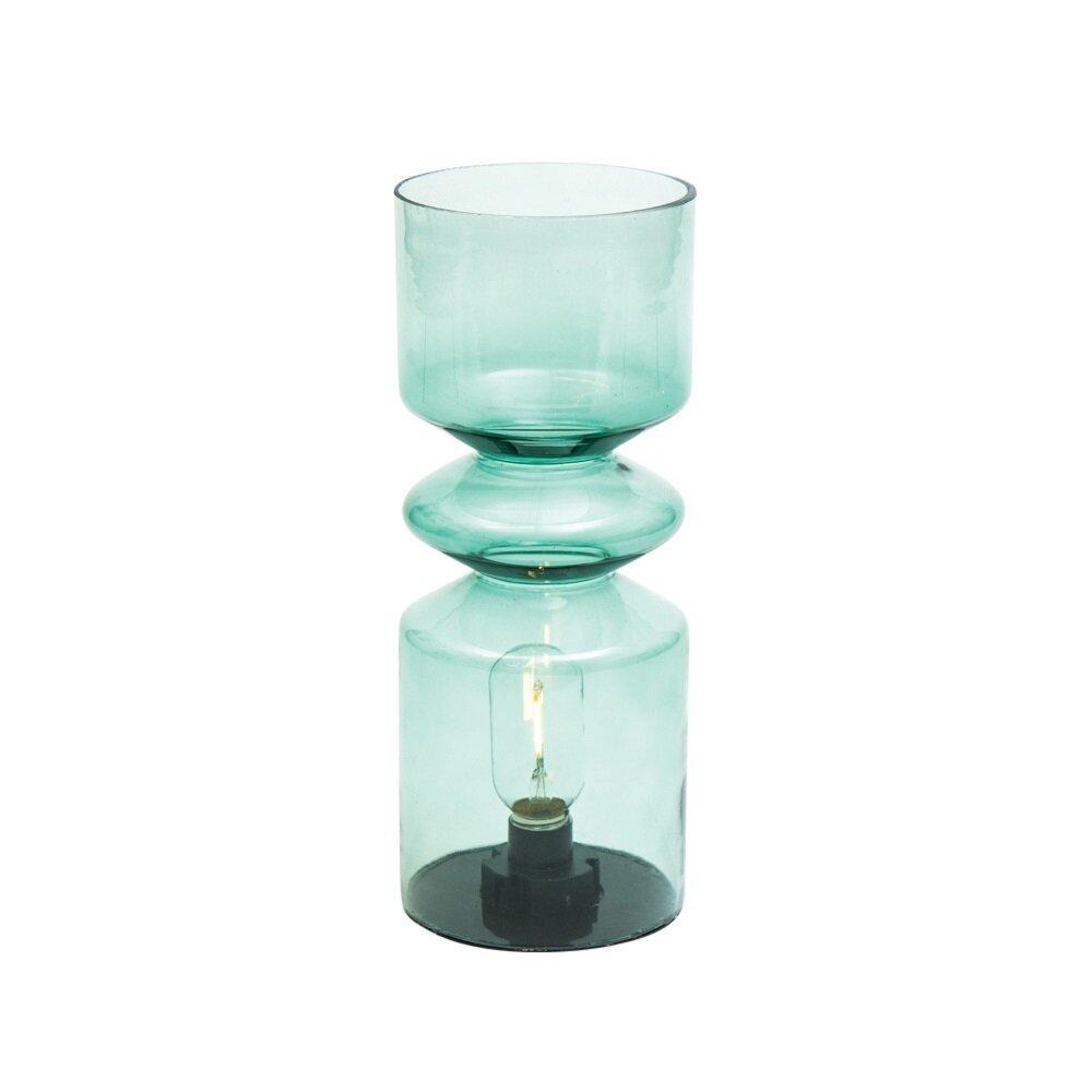 byRoom LED Lampe Big