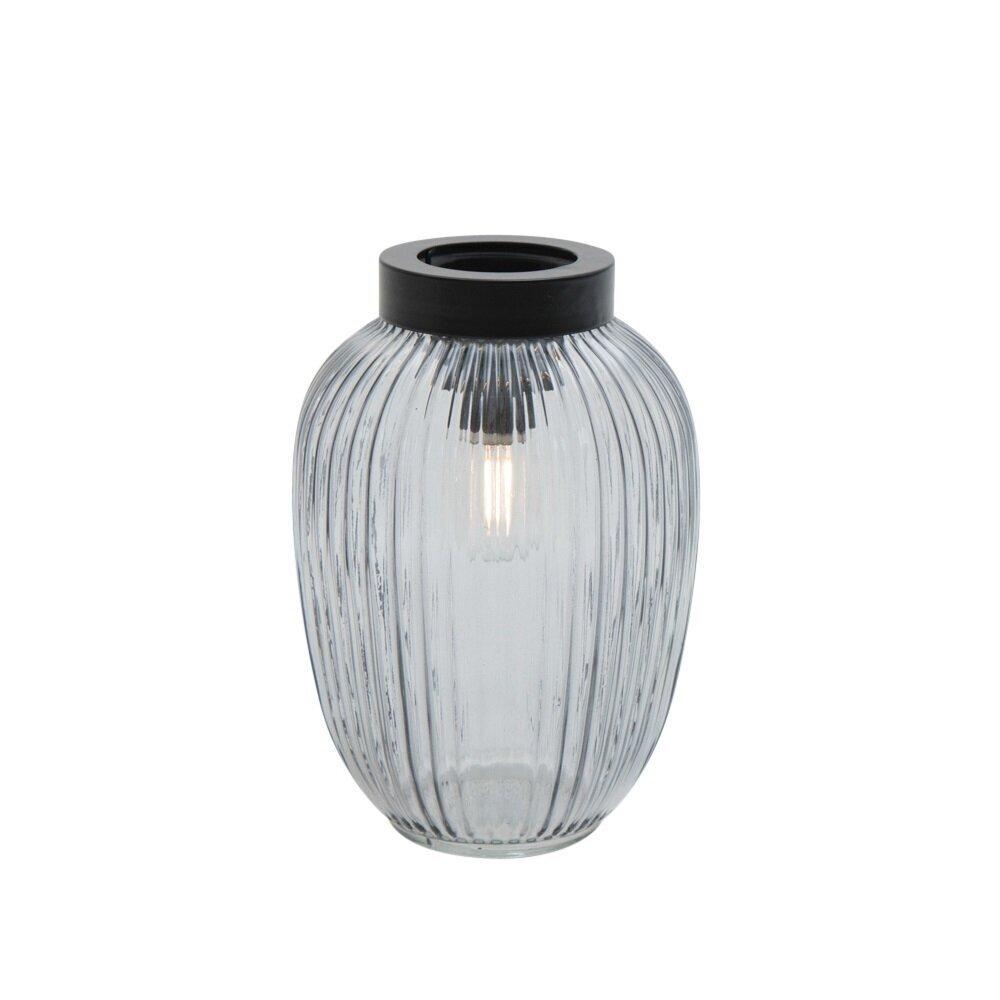 byRoom LED Lampe Rills