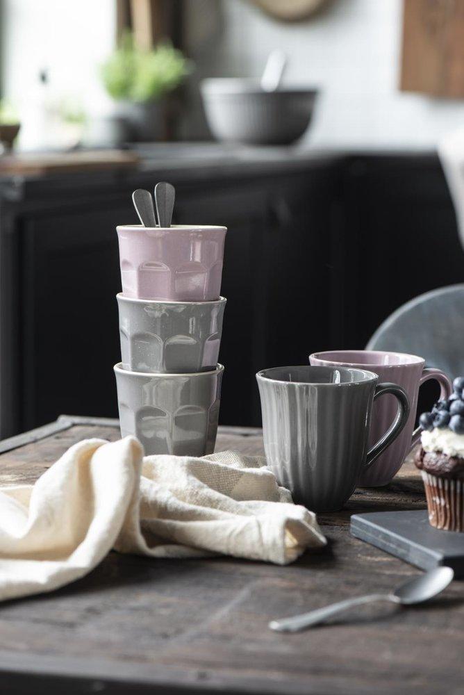 Impressionen zu Ib Laursen Cafe Latte Becher Mynte, Bild 13
