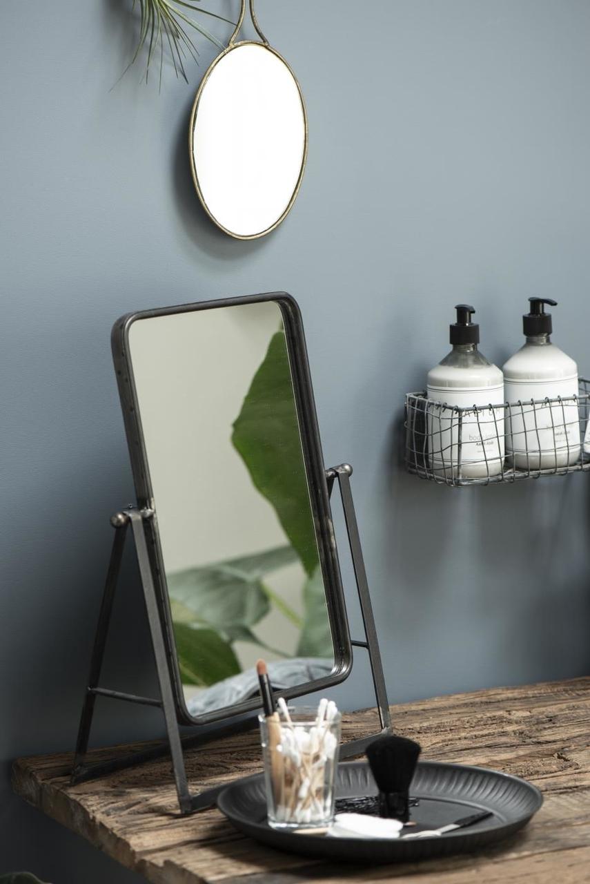 Impressionen zu Ib Laursen Cafeglas 200 ml, Bild 2