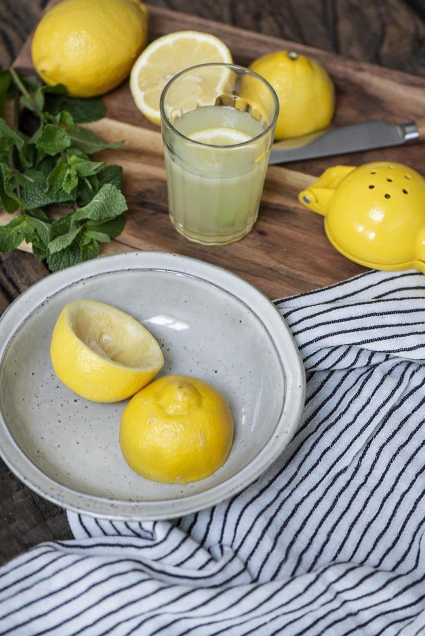 Impressionen zu Ib Laursen Cafeglas 200 ml, Bild 4