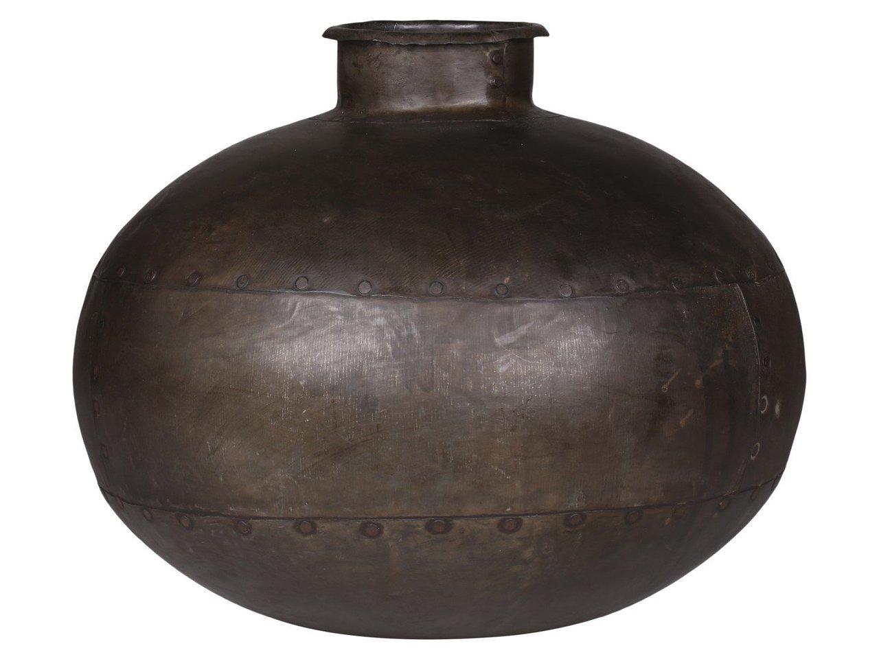 Chic Antique Alte Grimaud Vase