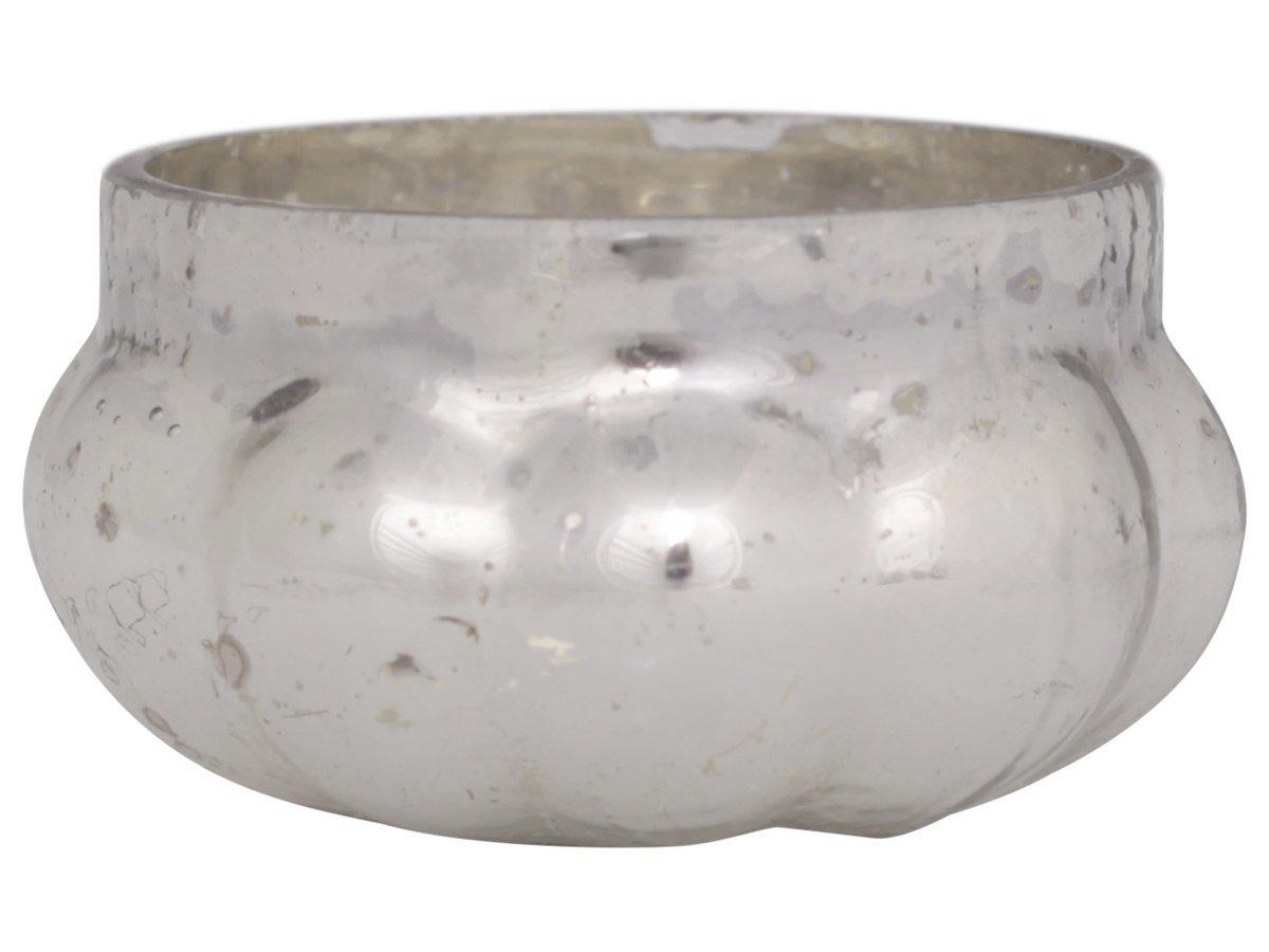 Chic Antique antiker Teelichthalter