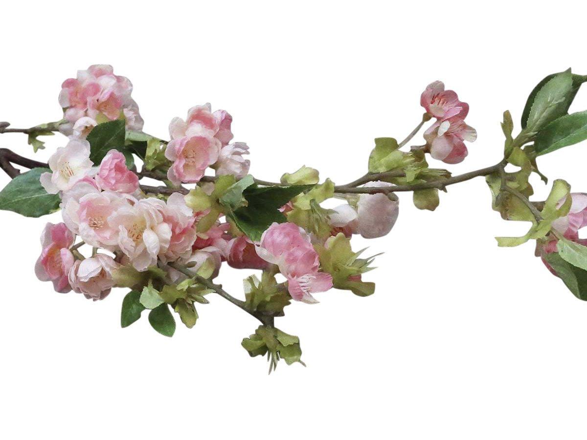 Chic Antique Fleur Apfelblütenzweig