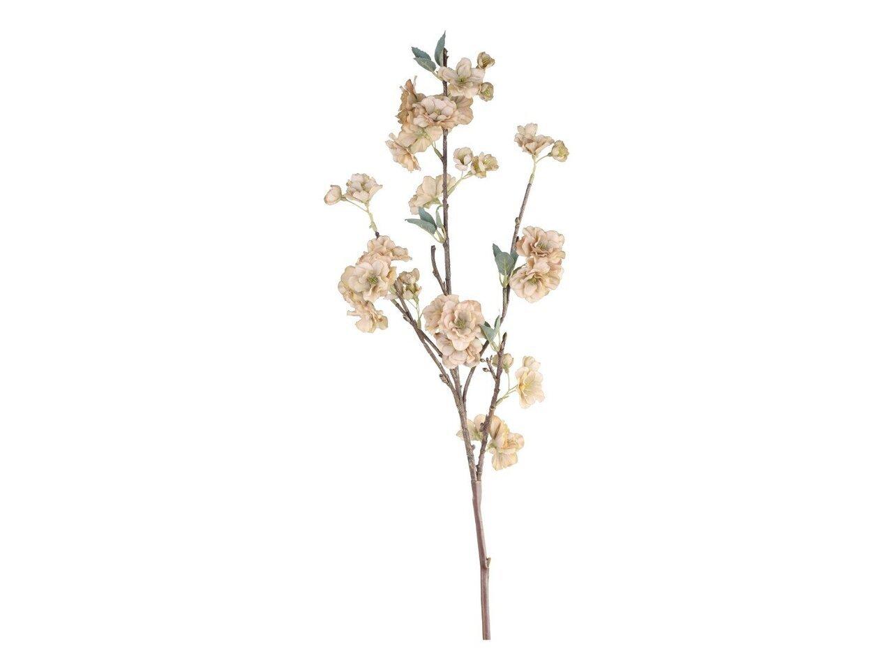 Chic Antique Fleur Blumenzweig