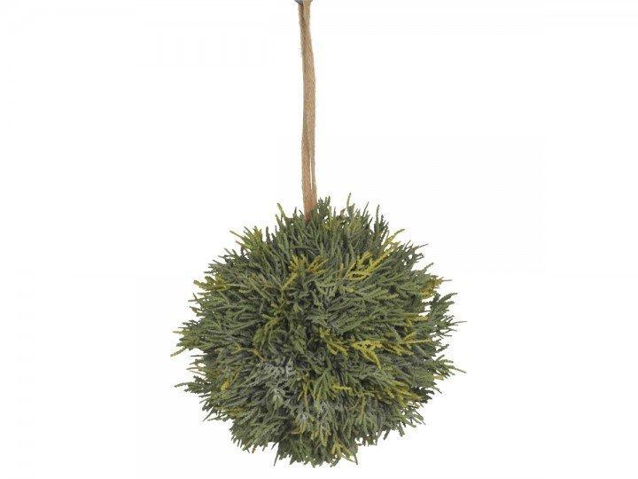 Chic Antique Fleur Cypress Kugel