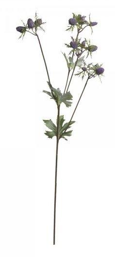 Chic Antique Fleur Distel 1