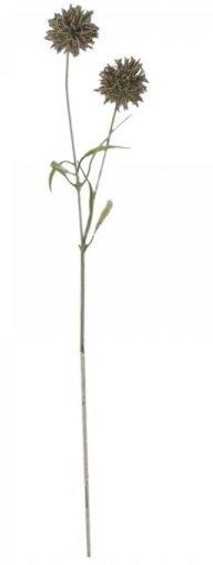 Chic Antique Fleur Distel 2