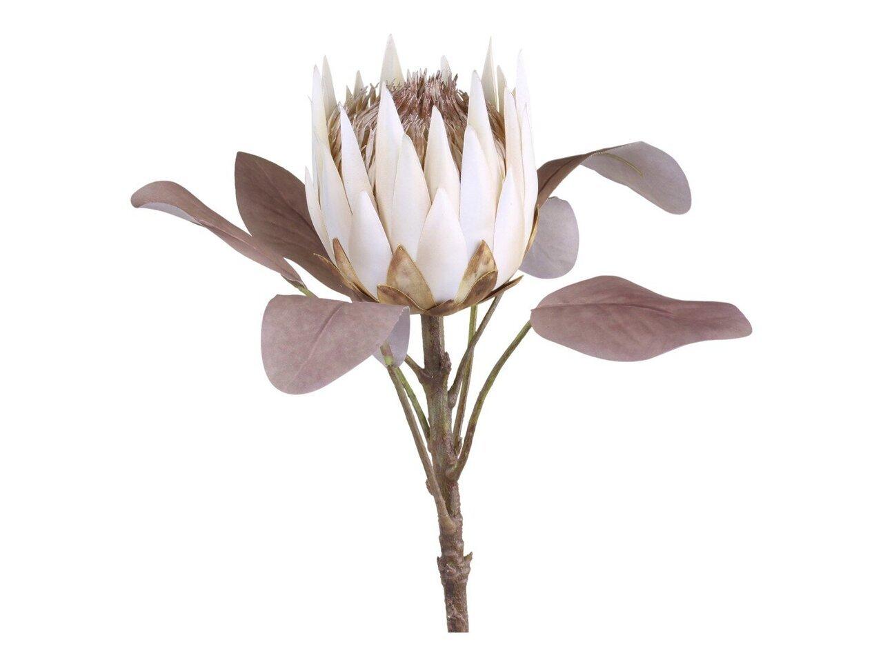 Chic Antique Fleur Kunstblume Protea