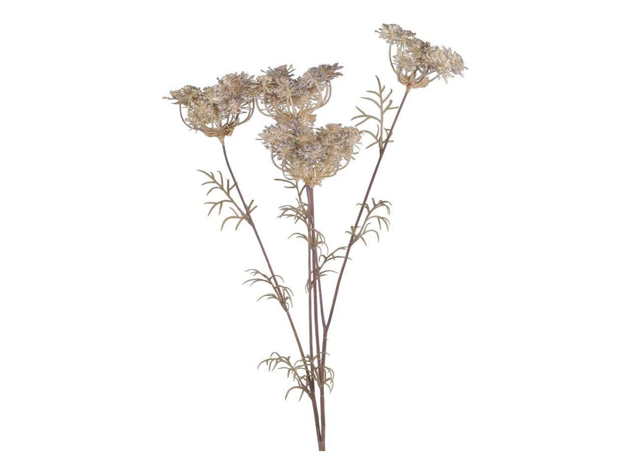 Chic Antique Fleur Wilde Möhre Kunstblume