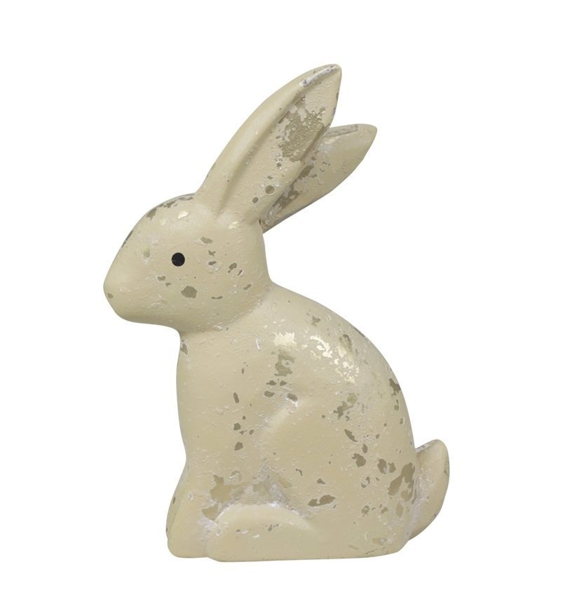 Chic Antique Hase