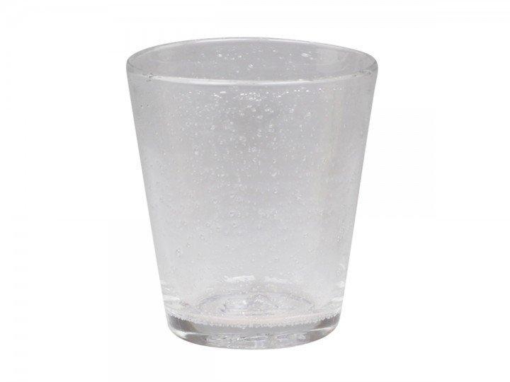 Chic Antique Ruy Trinkglas