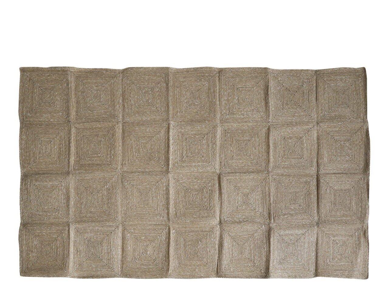 Chic Antique Seegras Teppich