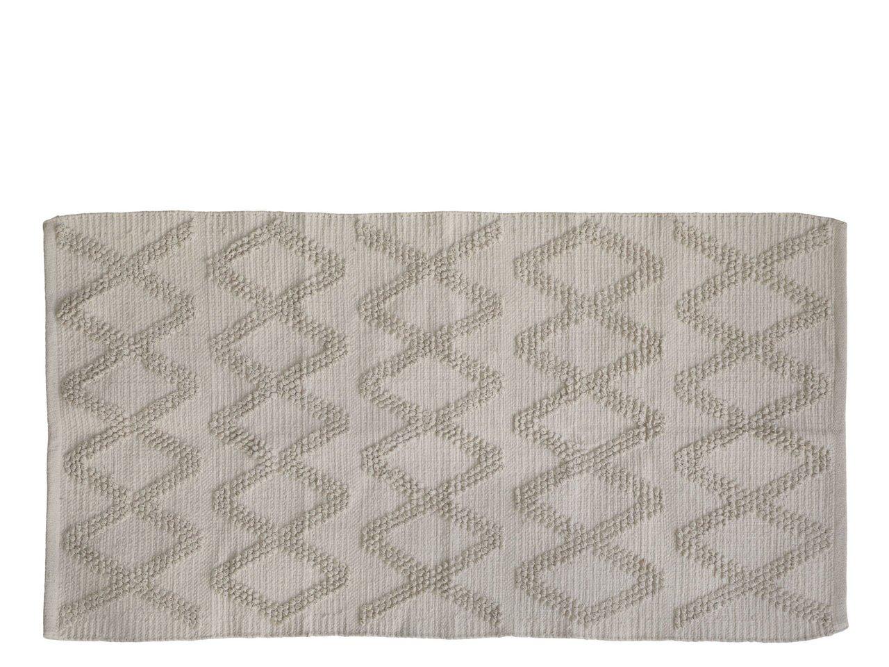 Chic Antique Teppich mit Muster