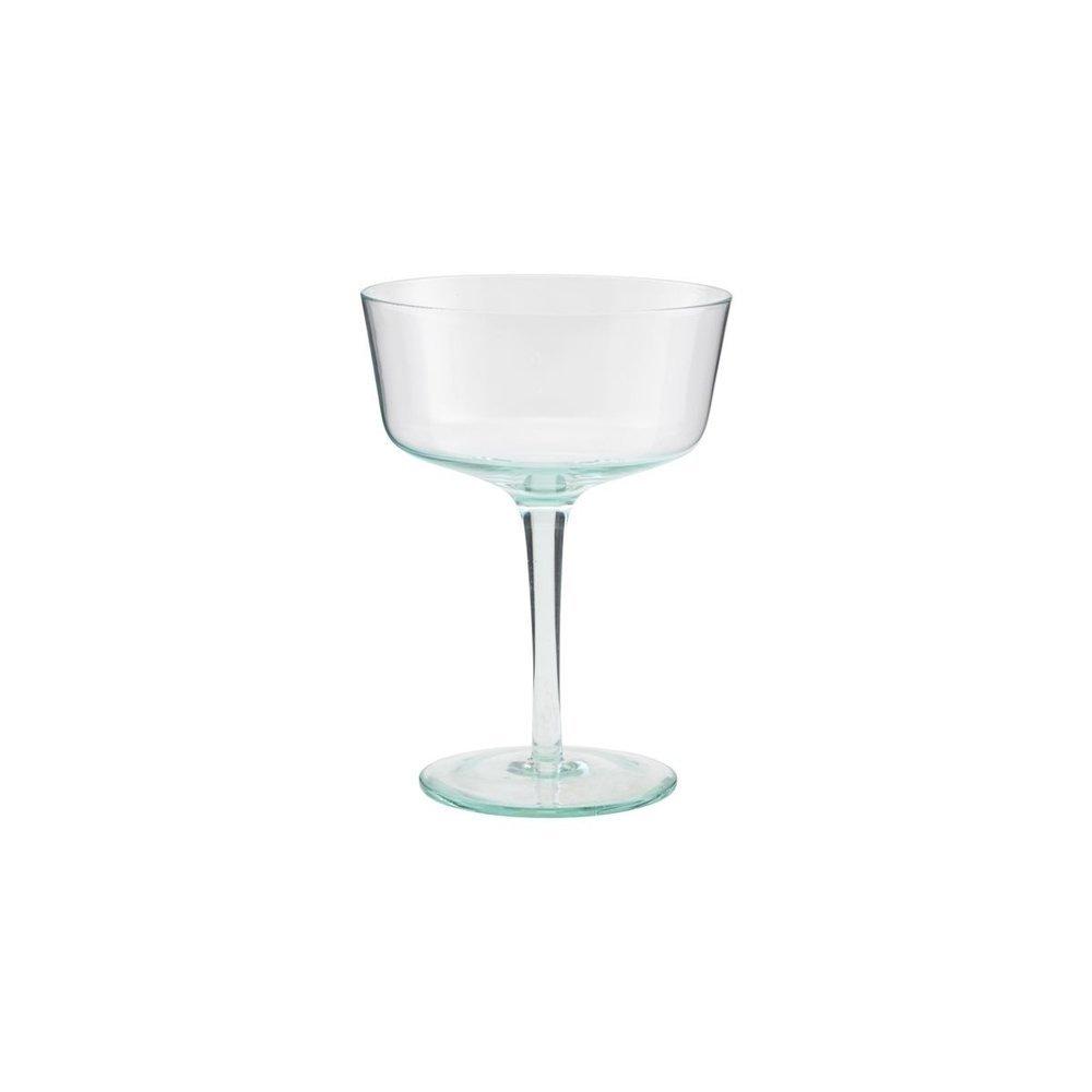 House Doctor Cocktailglas Ganz