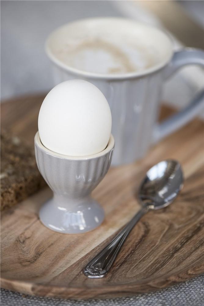 Impressionen zu Ib Laursen Eierbecher Mynte, Bild 1