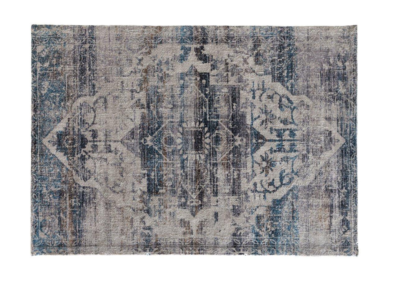 Faktorei Vintage-Teppich Miracle