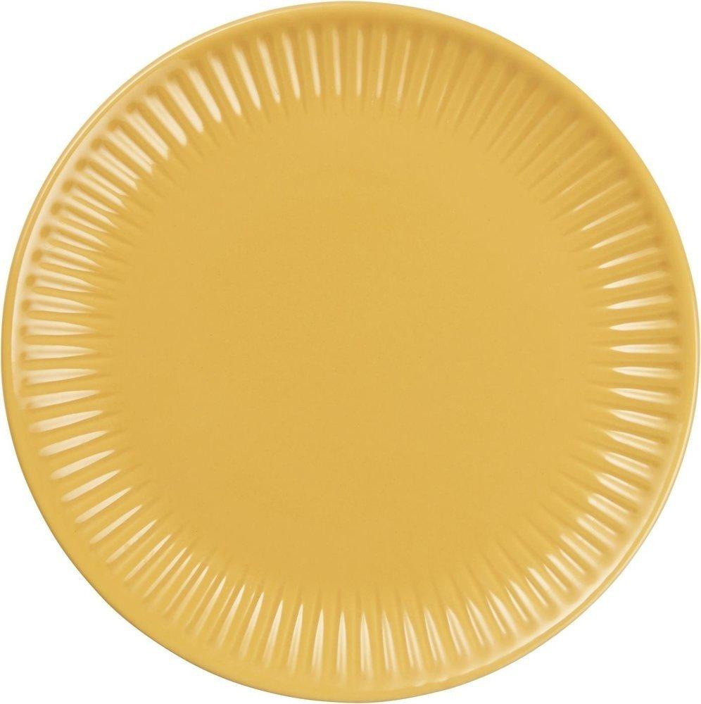 Ib Laursen Frühstücksteller Mynte