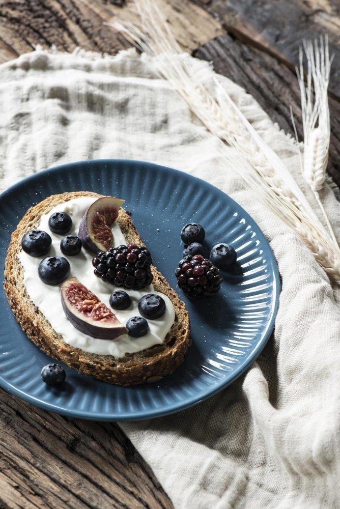 Impressionen zu Ib Laursen Frühstücksteller Mynte, Bild 4
