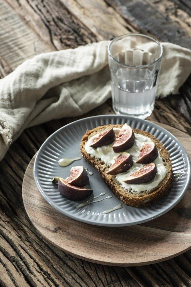Impressionen zu Ib Laursen Frühstücksteller Mynte, Bild 8