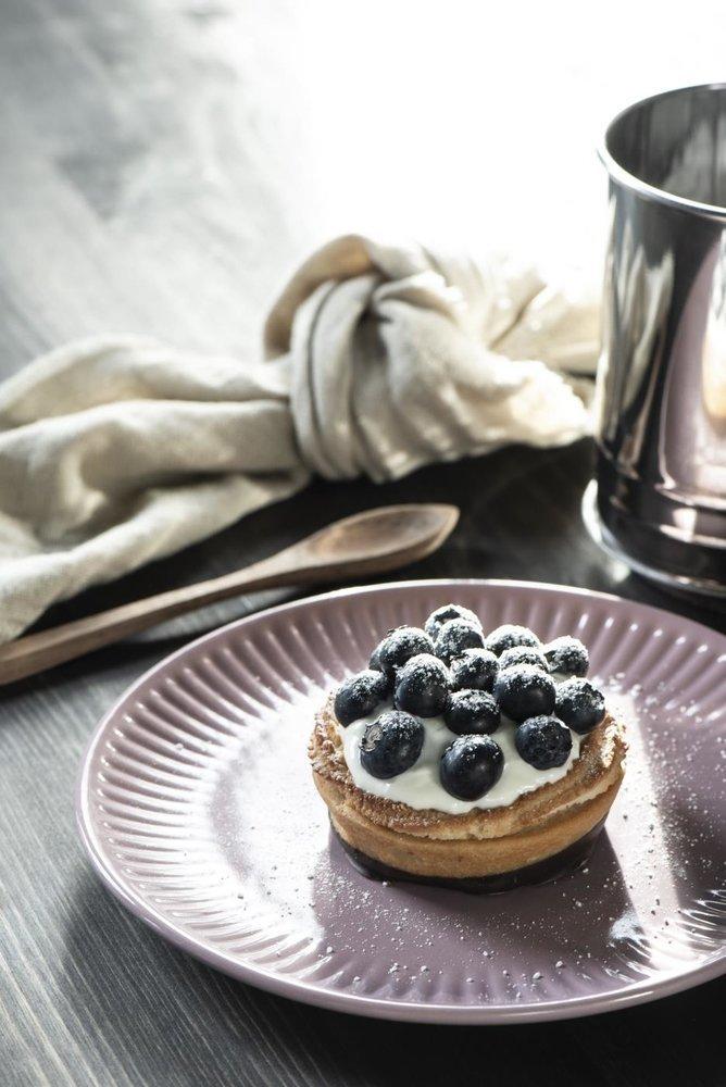 Impressionen zu Ib Laursen Frühstücksteller Mynte, Bild 11