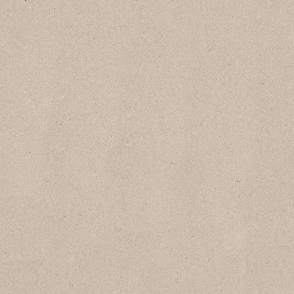 Ib Laursen Geschenkpapier Kraftpapier Recycled 5 m Rolle