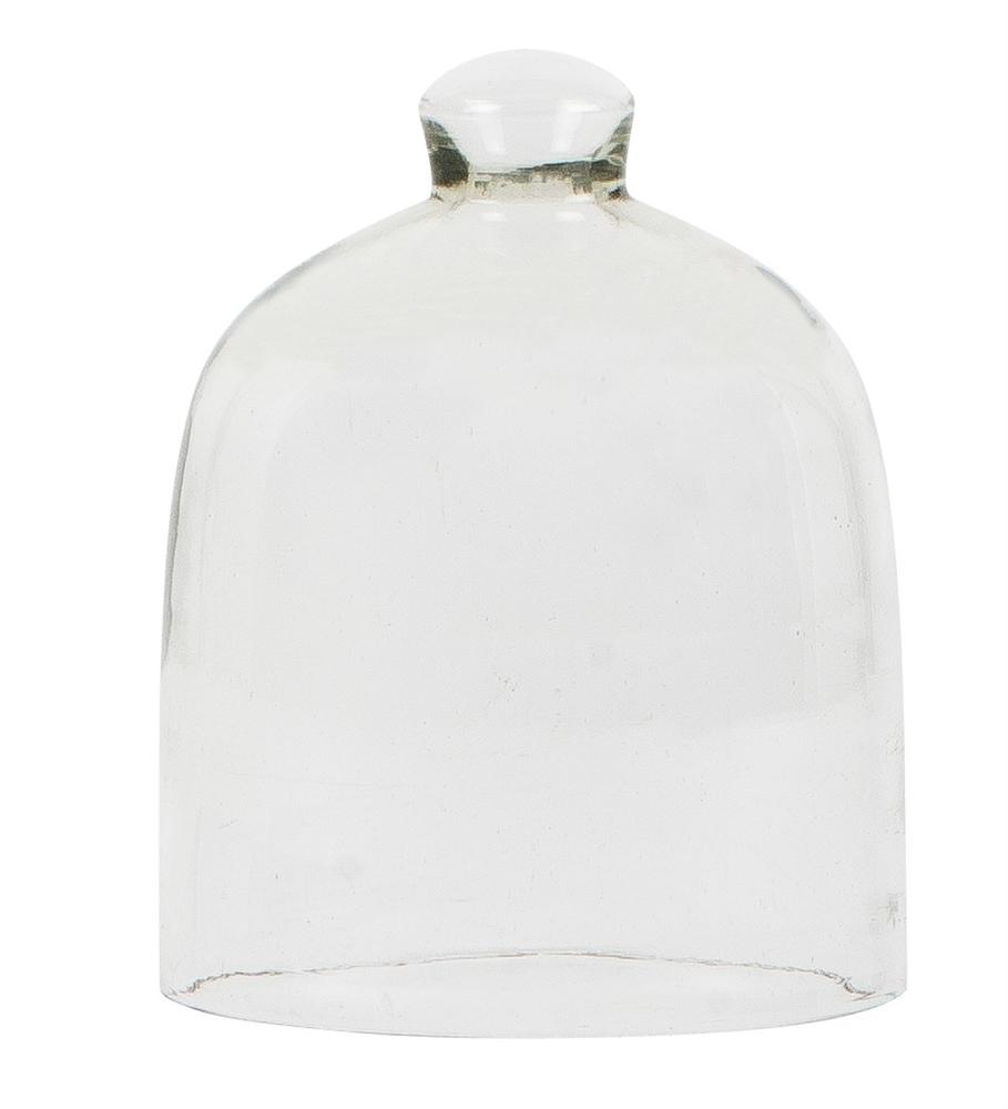 Ib Laursen Glasglocke Petite