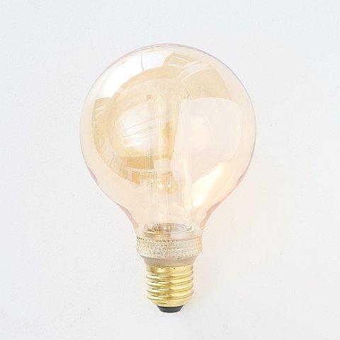 Boltze Glühbirne Toka LED