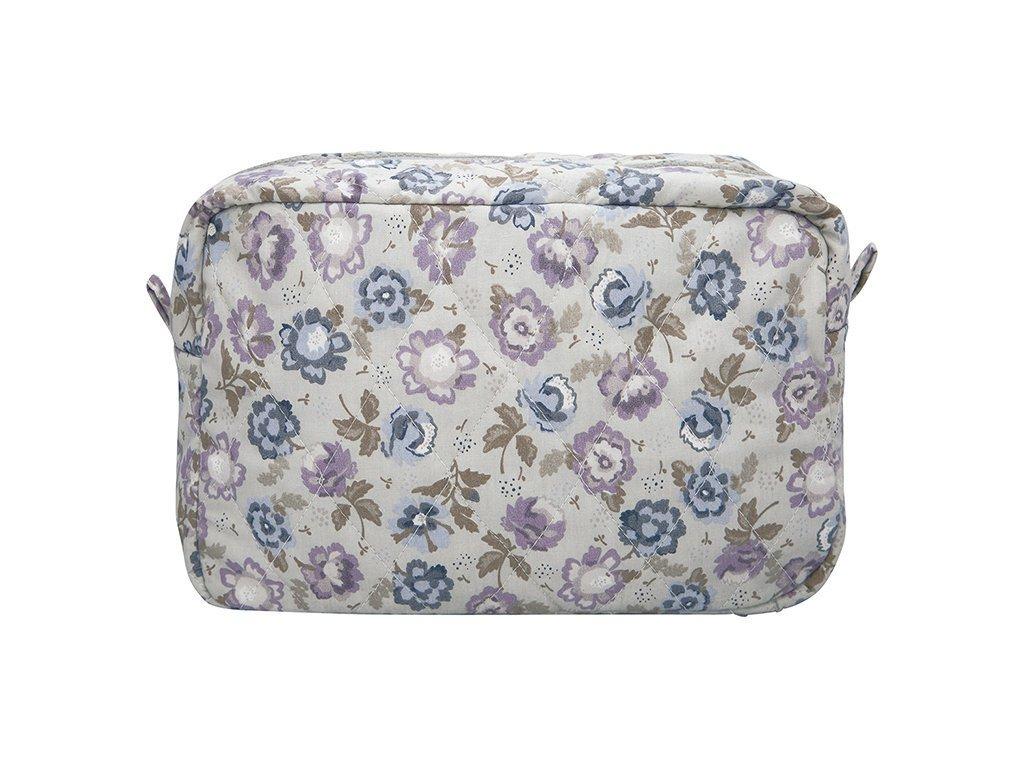 GreenGate Kosmetik Tasche Beatrice