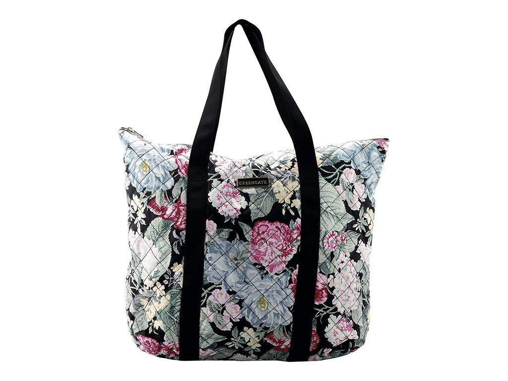 GreenGate Nylon Tasche Adele