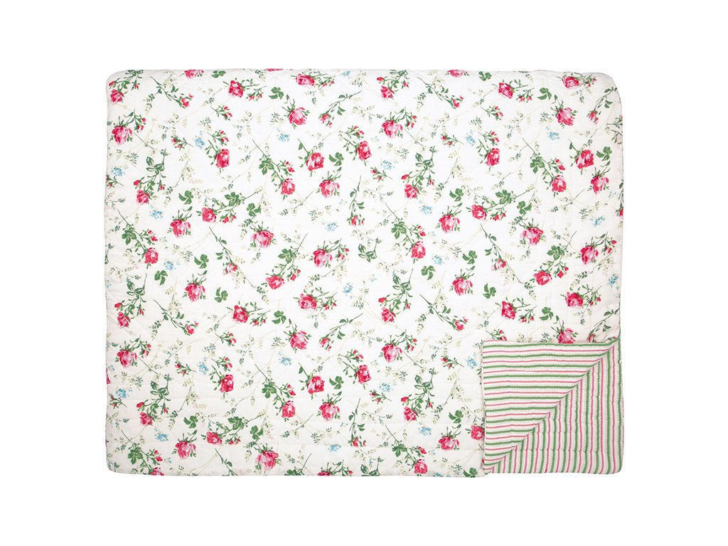 GreenGate Tagesdecke Constance