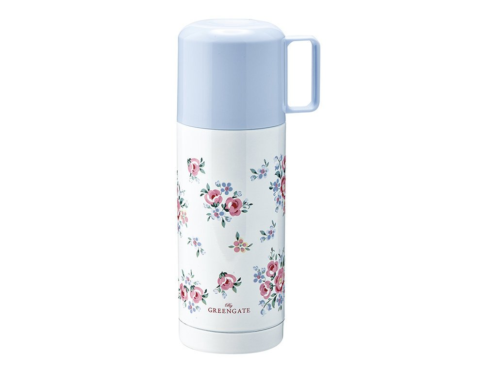 GreenGate Thermosflasche Nicoline