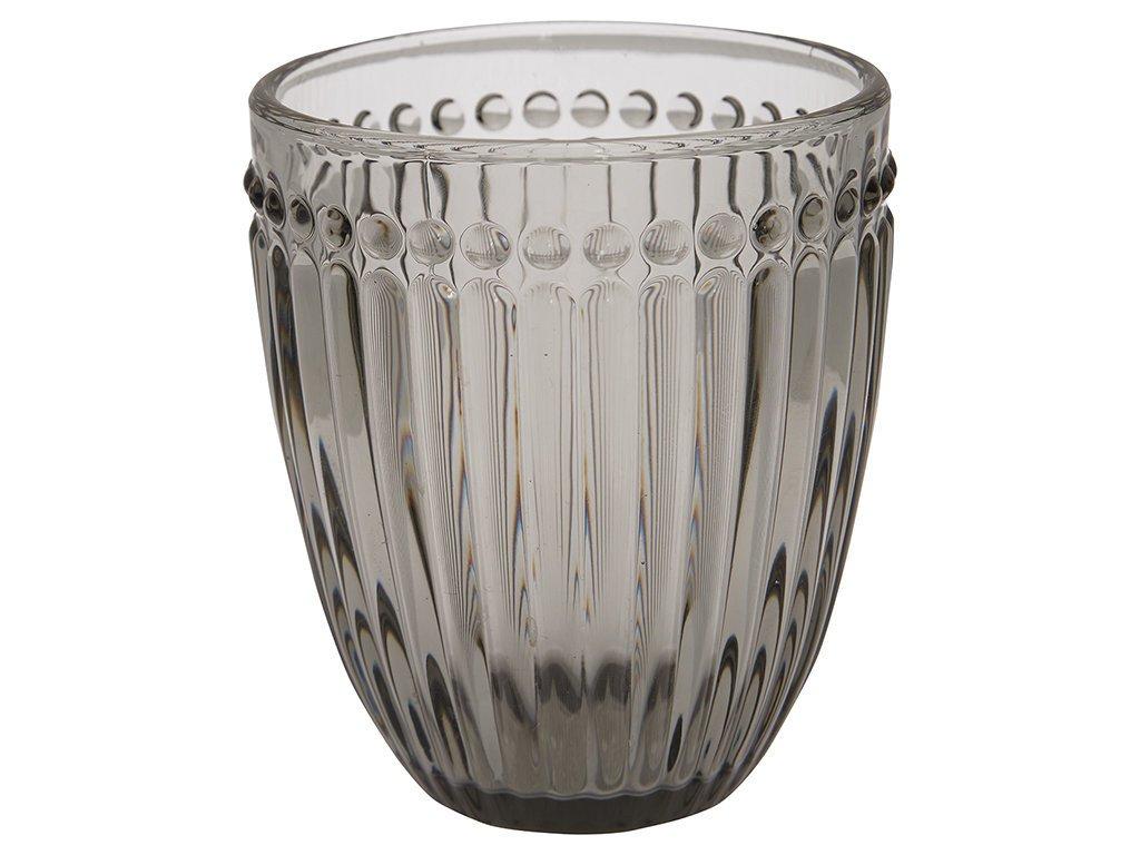 GreenGate Wasserglas Alice