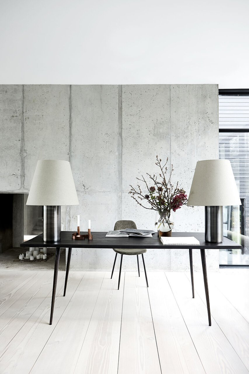 Home Office mit Stil
