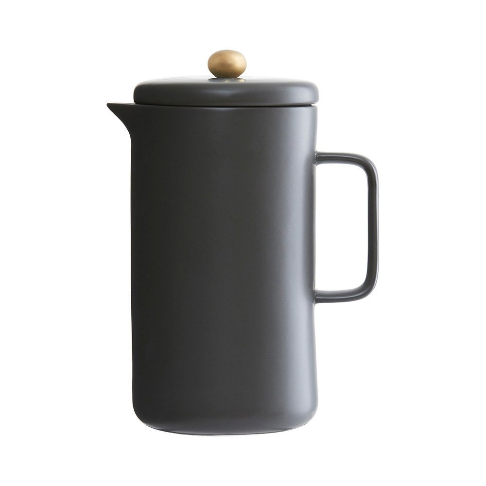 House Doctor Kaffeekanne POT