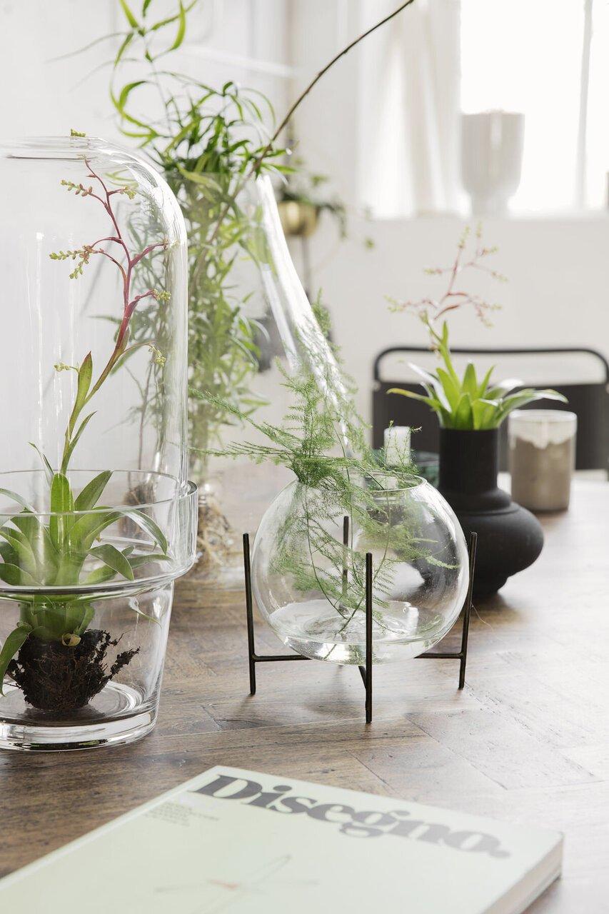 Impressionen zu House Doctor Vase Ada, Bild 1