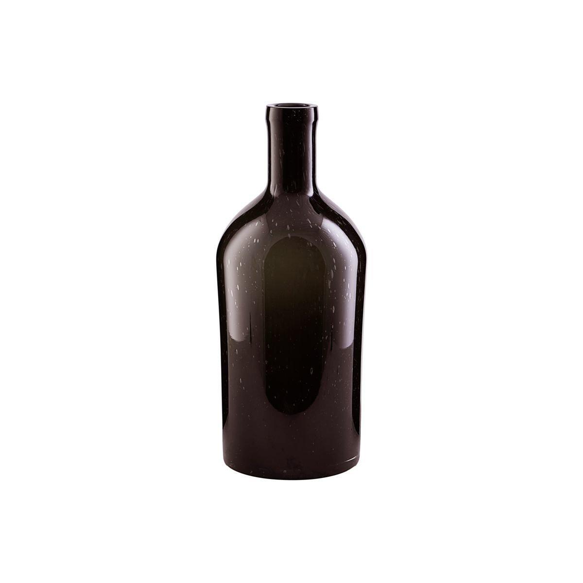 House Doctor Vase Bottle