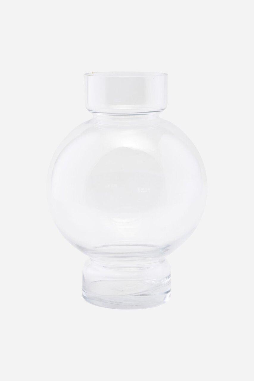 House Doctor Vase Bubble